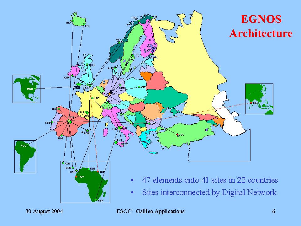 050329_egnos_map_H.jpg
