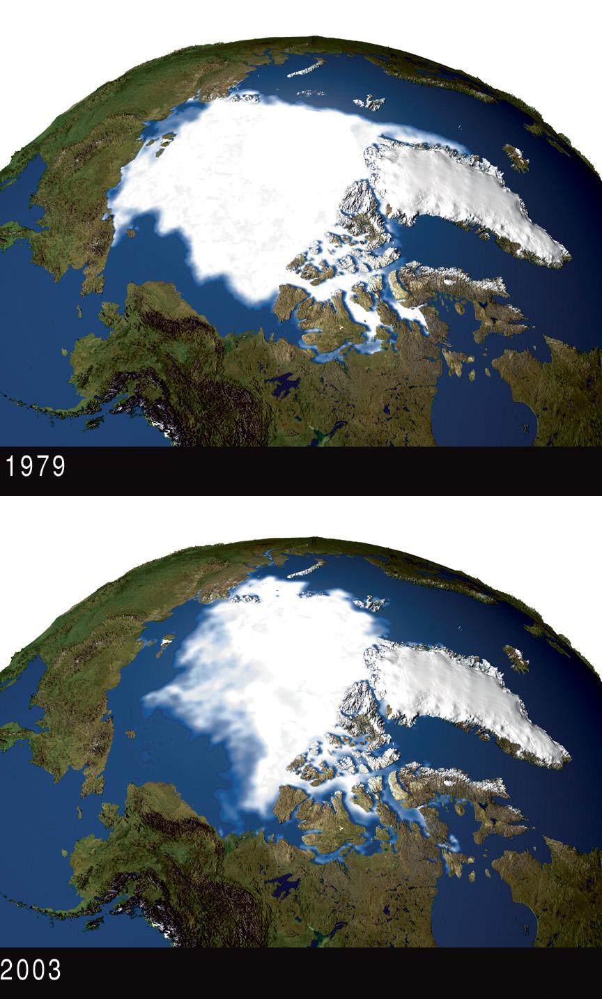 Changement climatique ? - Page 3 Arctique%20all_H%20