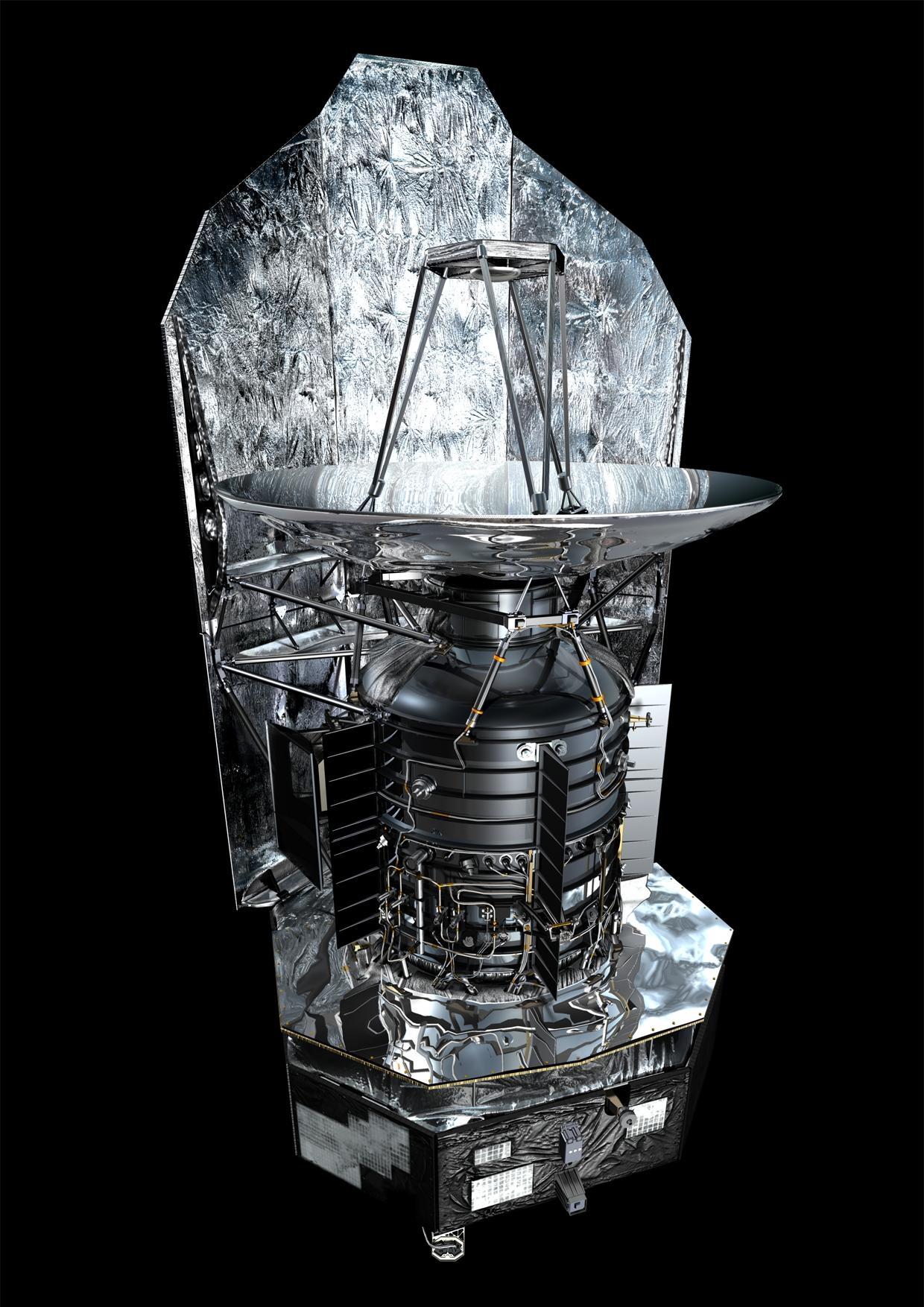 http://esamultimedia.esa.int/images/Science/Herschel.jpg