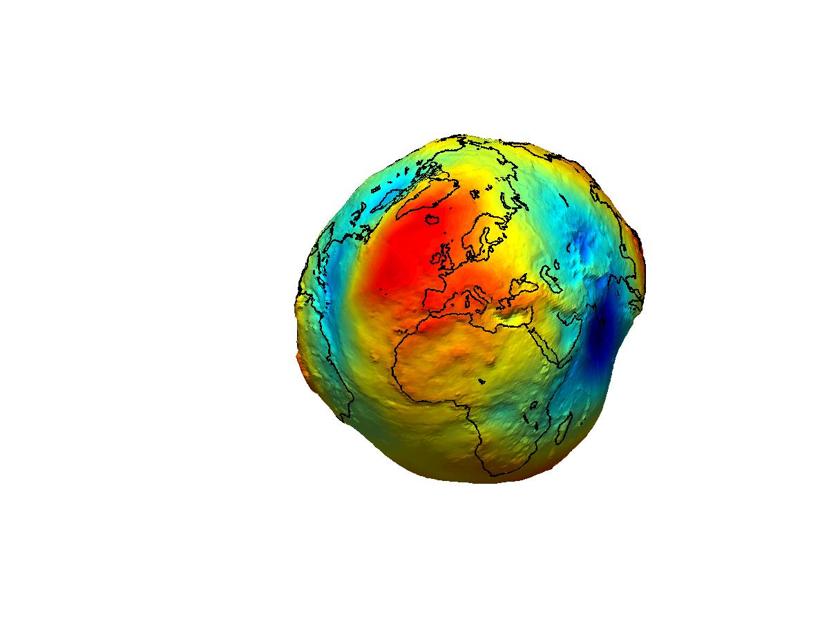 C71_geoid_smooth4.jpg