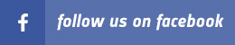 Friends of ESA in Facebook