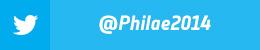 twitter / Philae 2014