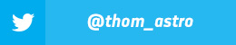 twitter / thom_astro