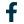 ESA Facebook