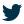 ESA Twitter